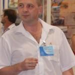 Выставка «ВолгаЗдравЭкспо»: курс на ребрендинг