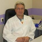 Заболевания щитовидной железы: нюансы обсуждать часами