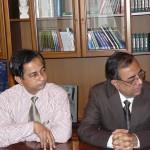 Сегодня они к нам, завтра – мы к ним: делегация из Республики Бангладеш
