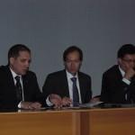 Современные взгляды клиницистов-офтальмологов обсудили в Набережных Челнах