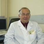 Колоректальный рак: коварство под занавес