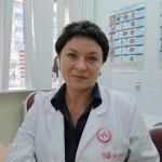 Экстрапирамидные нарушения: возможности коррекции в Татарстане