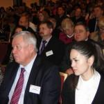 Ведущие инфекционисты со всей России съехались в Казань