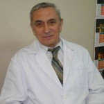 «Штучный товар» от кафедры клинической лабораторной диагностики