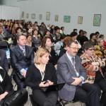 Национальный конгресс по болезням органов дыхания: Уфа принимает