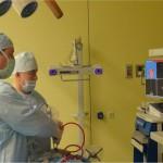Казанских хирургов пригласили в США