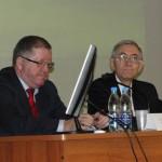 Татарстанские врачи о новом в лечении внутренних болезней