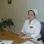 Централизованное стерилизационное отделение РКБ: кузница чистоты