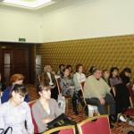 На гастрообществе: европейские новости на взгляд казанских специалистов