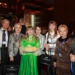 Коллегиальный поиск решений: дерматовенерологи всей России в Казани