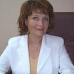 Центр контроля качества лекарственных средств Республики Татарстан: приоритеты расставлены