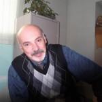О перитоните: объединяя знания и умения
