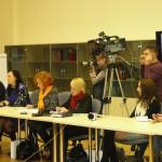 Е.В. Малышева: «В Республике Татарстан акция «Онкодозор» одна из самых успешных»
