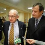 Новая страница в истории торакальной хирургии: симпозиум в Казани