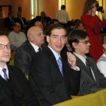Юбилей трансплантологии Татарстана: еще только начало пути