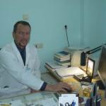 А.А. Галеев: «Вылечить гипертонию, значит не допустить сердечно-сосудистой катастрофы»