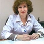 Лицевая невропатия: проблема на лицо