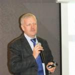 Последние инновации в неонатальной медицине на пороге 2012 года
