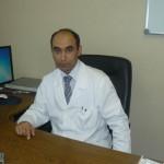 Тромболитическая терапия: меткое попадание в «терапевтическое окно»