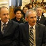 Айрат Фаррахов – член Ученого совета КГМУ