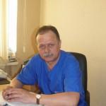 Эвисцерация и одномоментная пластика тазовых органов: удалить и восстановить