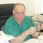 Медицинские оборудование на страже ювелирного исполнения операции