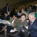 Общество неврологов РТ: доклады и дискуссии в активном режиме