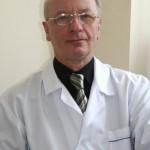 Профилактика тромбоэмболии — персональная ответственность травматолога