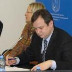 Образование в режиме развития: торакальные хирурги в Казани