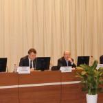 Ф.Ф. Яркаева «В республике удалось сдержать рост цен на лекарства»