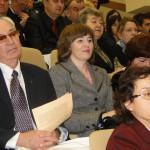 Потребность в безопасности: в Казани об актуальном