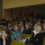 В обозрении УЗИ: вопросы неотложных состояний