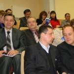 Безопасность в нескольких проекциях: подробнее в Казани