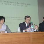 Неисчерпаемая актуальность: о значении УЗИ в Казани