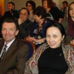 Ученый совет КГМУ: в повестке дня — развитие