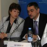 Татарстан - благоприятная «среда обитания» для нефрологов