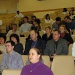 Общество неврологов РТ: клинические решения ведущих специалистов