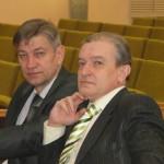 200-летие преподавания клинической медицины: молодые ученые cобрались в Казани