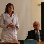 МКФ: внедрение в медицинскую реабилитацию