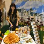Форум «Здоровый образ жизни 2012» в Уфе: новинки фармации