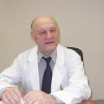 Самозащита от стресса для врачей экстремальной медицины