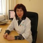 Физиотерапия: лечить, реабилитировать и профилактировать