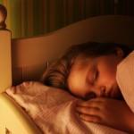 Страхи из ночных углов Или подоплека и коррекция детских парасомний