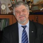 Академик РАН Е.Е. Никольский: «Многие казанские медицинские школы обязаны своим становлением физиологии»