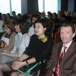 О деятельности дерматовенерологической службы РТ в свете современных требований