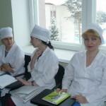Противотуберкулезная служба РТ: итоги и перспективы из уст ведущих фтизиатров