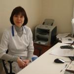 Иммунологическая лаборатория РКОД МЗ РТ: оперативность, качество и максимально быстрый результат