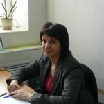 Л.Р. Юзлибаева: «Своевременная вакцинация в основе здоровья. Иной альтернативы нет»