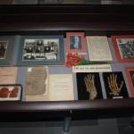 В музее КГМА подготовлена уникальная выставка к 130-летию Н.В.Соколова