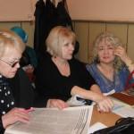 Возрождение детской реабилитации в Татарстане